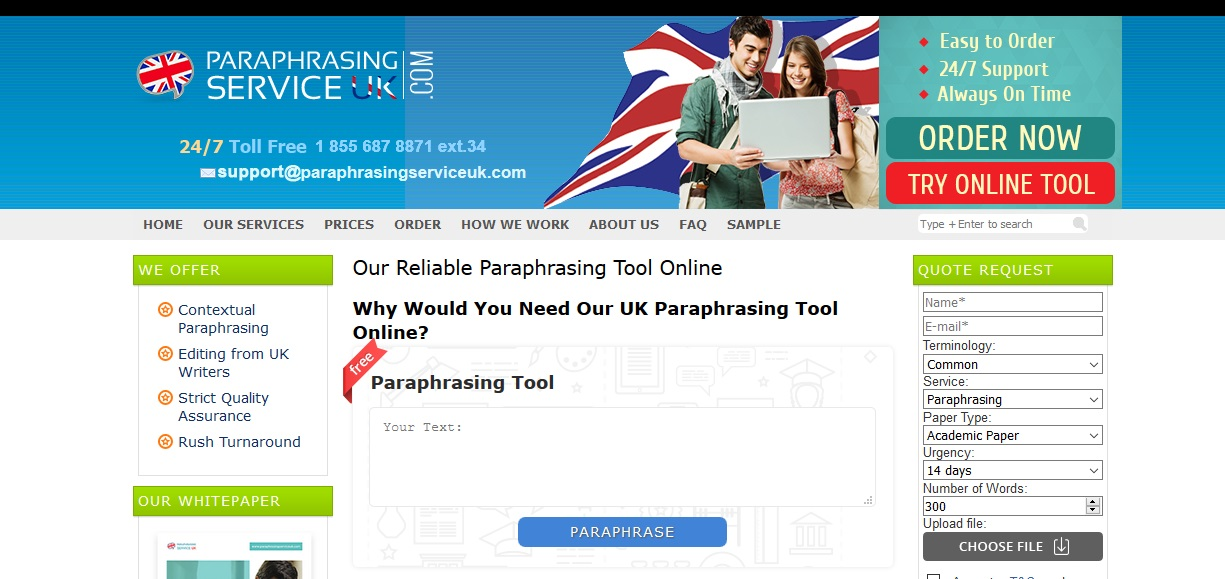 plagiarism remover free online