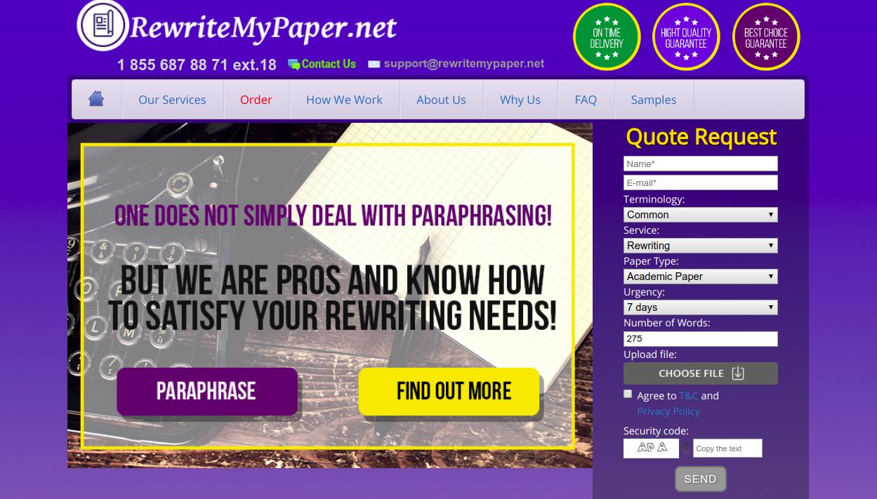 rewritemypaper.net rewrite my paper